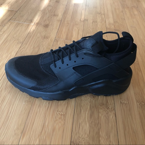 Nike Air Huarache Men's Size 13